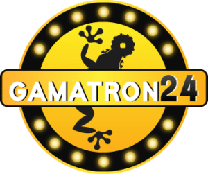 gamatron24_logo